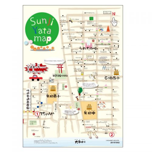 sunjiyata_map